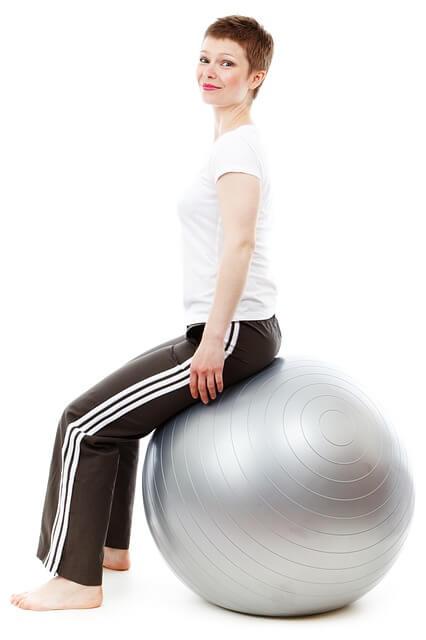 active-gym-woman-min