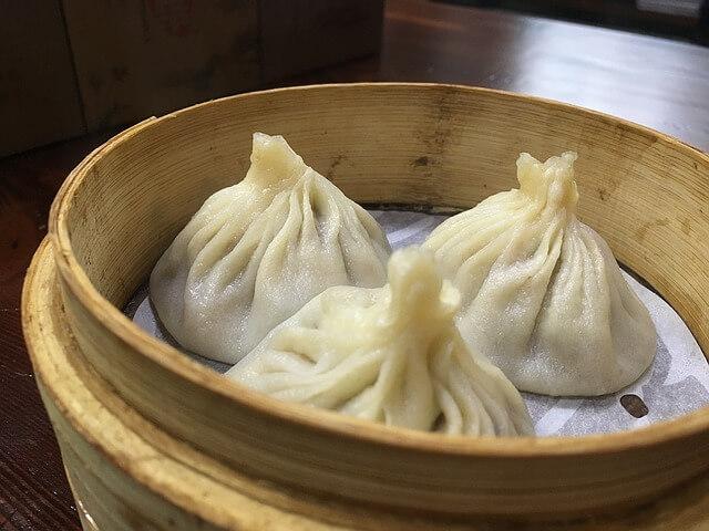 dumplings-dim-sum-min