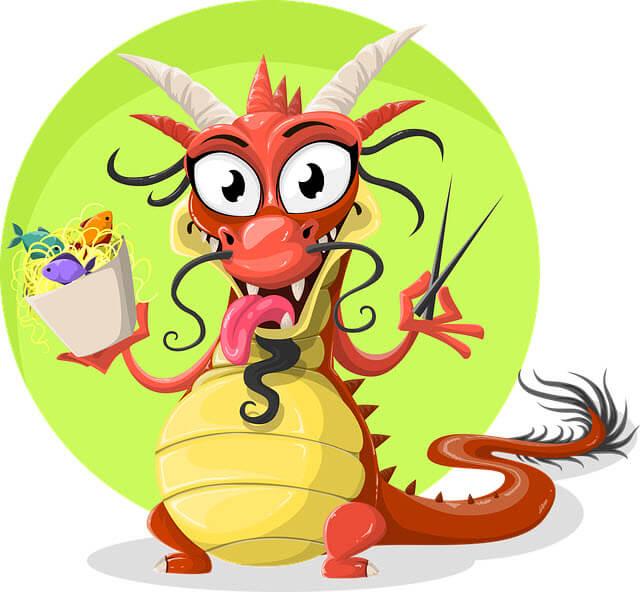 food-dragon-min