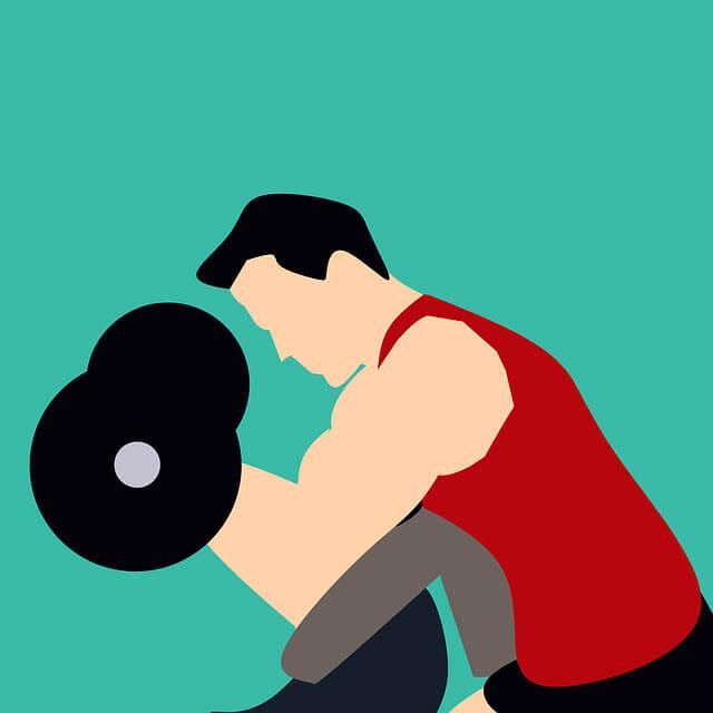 gym-club-min
