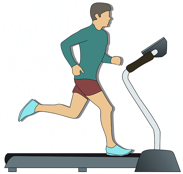 treadmill-animated-min