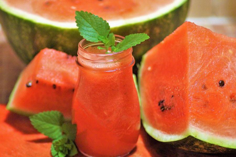 watermelon-juice-min
